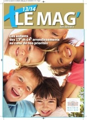 03 04 18 mairie13 14 mag4 4836g br