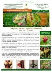 Fichier PDF 05 18 cloque du pecher