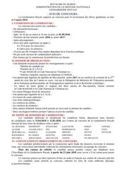 Fichier PDF avisfrancaisnormal2018