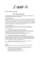 Fichier PDF charge e de fundraising 2