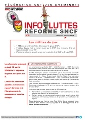 doc3 info luttes n 8