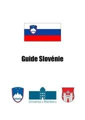 guide slovenie