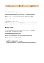 Fichier PDF mali 2014 bac chimie tse