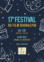 programme festival 2018 w