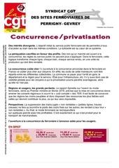 tract la vrai infos concurrence copie pdf