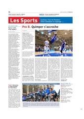 benneteau une telegramme sports 12 avril 2018