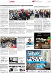 guinard of dinan 19 mars 2018