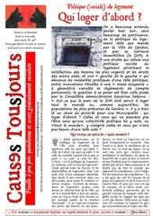 newsletter1919