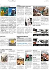 Fichier PDF of dinan 2 02 2018