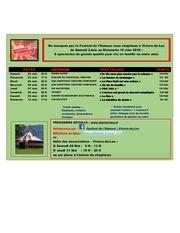 Fichier PDF programme3