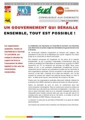 Fichier PDF 20180413 communique unitaire gouvernement deraille