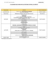 Fichier PDF calendrier dnb 2018 v3