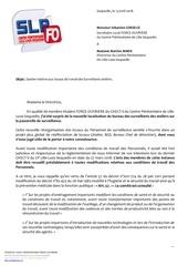 courrier directrice lls demande de chsct 20181304