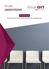 Fichier PDF sia partners etude absenteisme 2018 vf