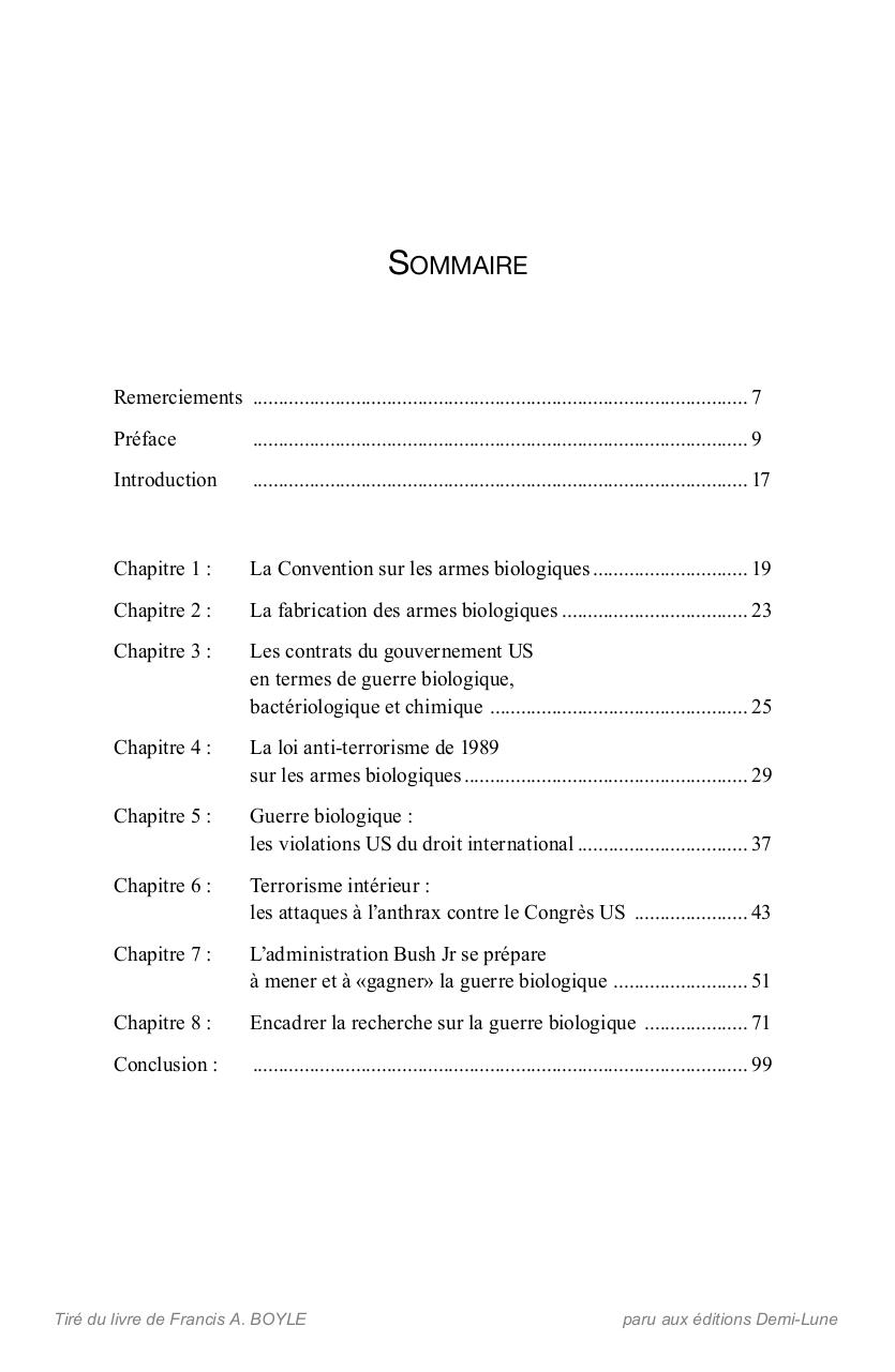 GBetT-Preface-Introduction.pdf - page 4/16