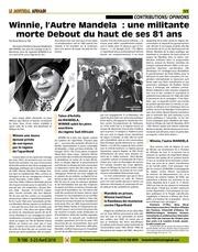 Fichier PDF hommage winnie l auttre mandela p 11
