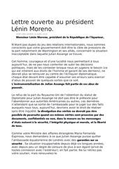 Fichier PDF lolm 1