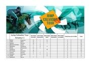 classement amateur 1 etape 3