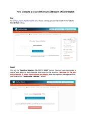Scan to Folder White Paper par bathc - Scan to FTP pdf