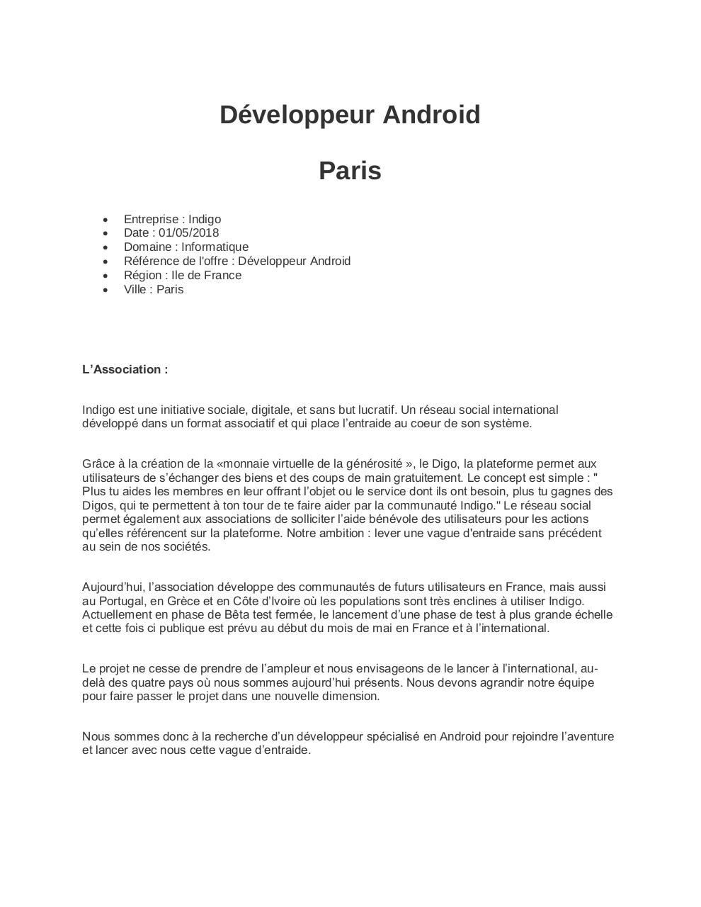 fiche_poste_android.pdf - page 1/2