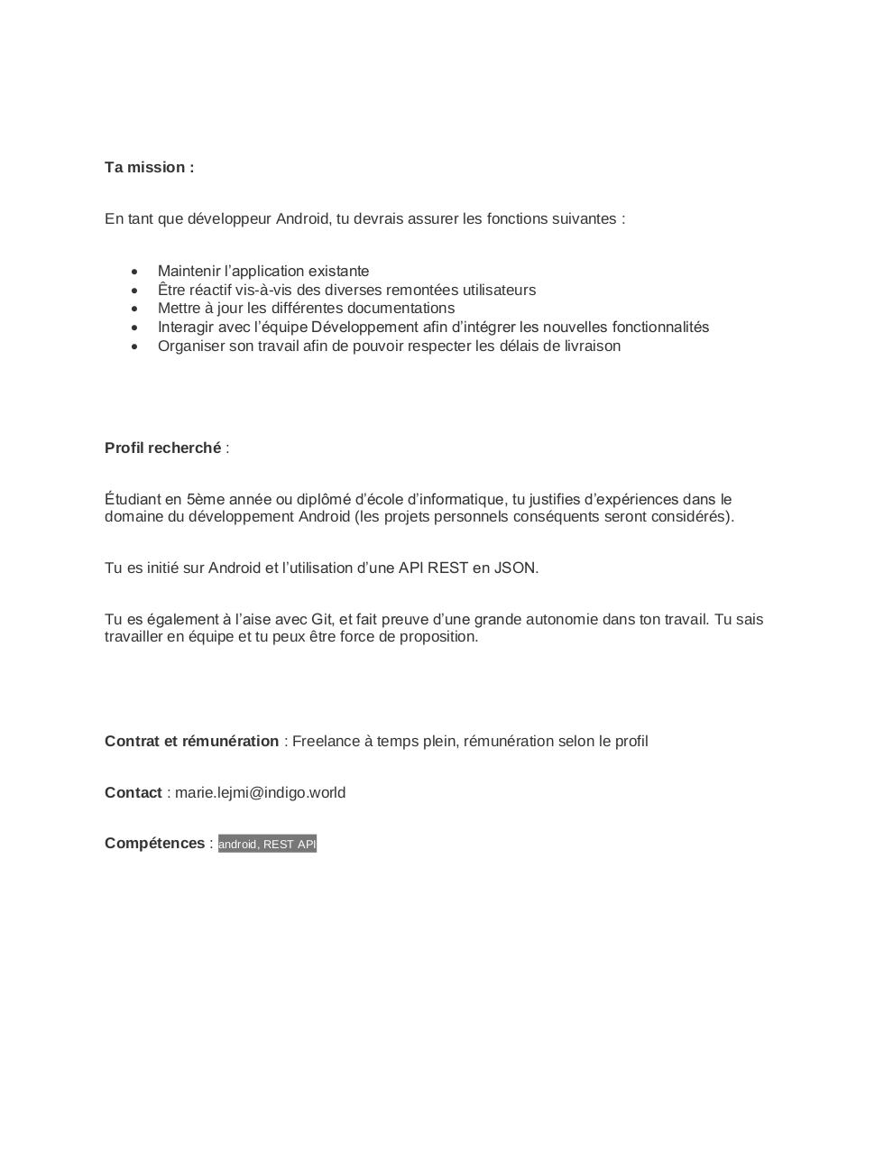 fiche_poste_android.pdf - page 2/2