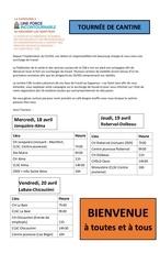 Fichier PDF invitation fb categorie 3