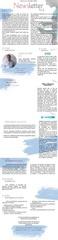 Fichier PDF newsletter 4 1