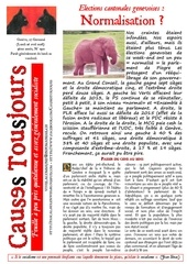 newsletter1921