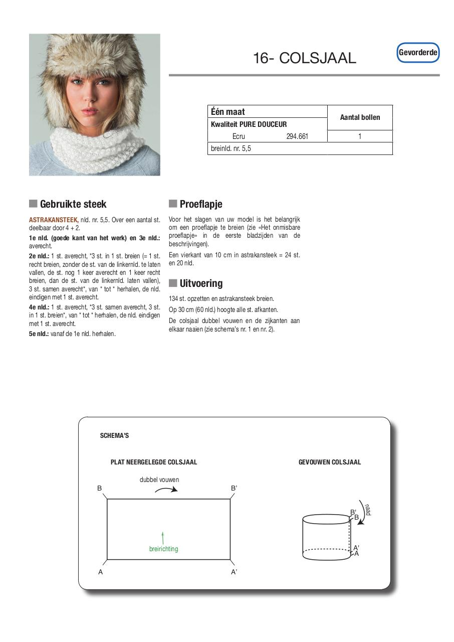 PURE_DOUCEUR_Mag. 169 - n° 16 - Snood.pdf - page 3/3