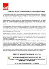 tract 19 avril 2018 output