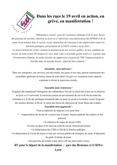 tract 19 avril