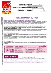 tract fret infos fred copie