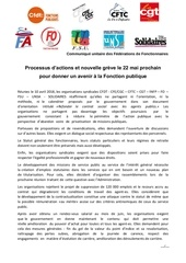 Fichier PDF 2018 04 10 communique unitaire os greve 22 mai