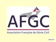 Fichier PDF afgc presentation tous droits reserves