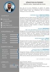 Fichier PDF cv sebastien gutierrez chef des ventes
