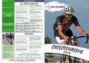 cyclotourisme 2019 1