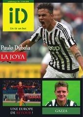 Fichier PDF id mag n 16