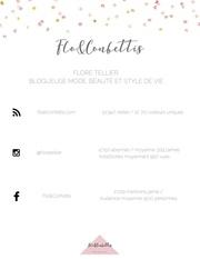Fichier PDF kit mEdia flo confettis mars 2018