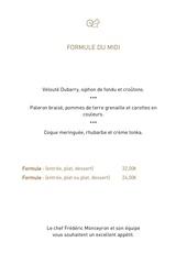 Fichier PDF mainaz panorama formule du midi 2018 04 17