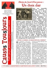 newsletter1922