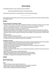 Fichier PDF offre agent d accueil et de surveillance
