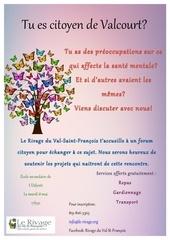 Fichier PDF project sante mentale valcourt