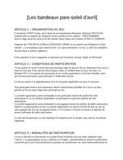Fichier PDF reglement concours bandeaux d avril
