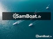 Fichier PDF rousseau samboat tous droits reserves