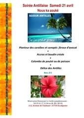 Fichier PDF soiree antillaise samedi 21 avril