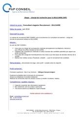 Fichier PDF stage ete charge recrutement pp conseil bg 2018
