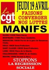 Fichier PDF affiche 19 avril secteur dijon copie