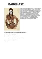 barghast
