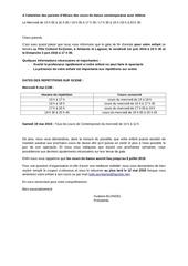 Fichier PDF courrier reservation places gala contemporain 1