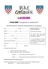 Fichier PDF flyers vide grenier2018